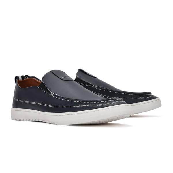Giày casual nam Đông Hải