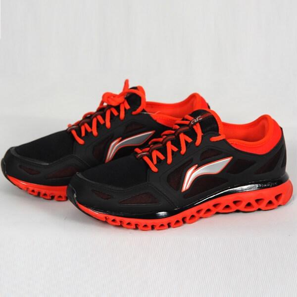 Giày thời trang thể thao Lining