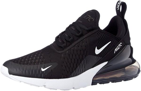 [TOP 10] Mẫu giày thể thao nam Adidas, Nike, Puma, Balenciaga đẹp nhất 1