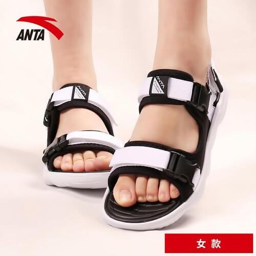Sandal nữ Anta