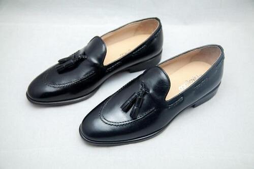 Giày Loafer công sở cho nam