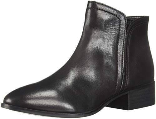 Giày nam cổ cao Aldo Boots