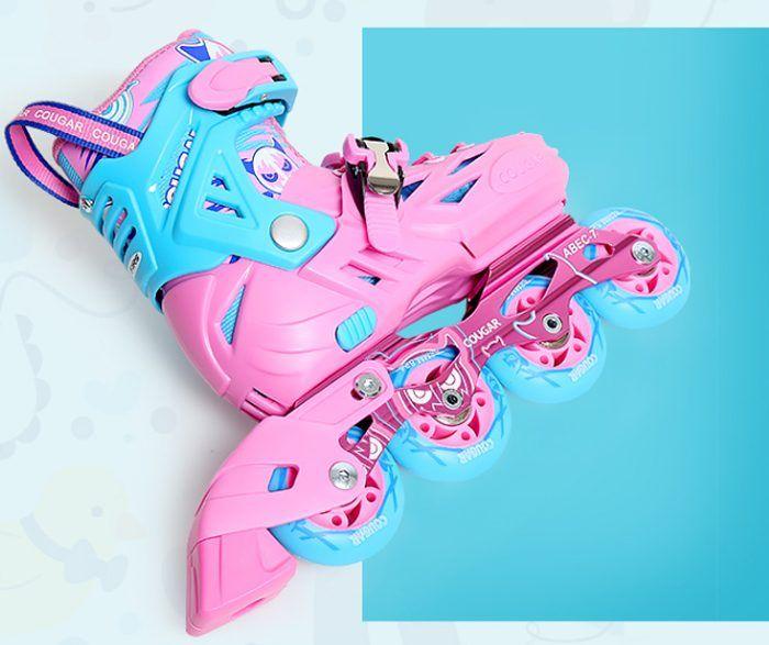 Mách bạn các hãng giày patin nổi tiếng trên thị trường 2