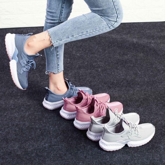 các hãng giày thể thao nổi tiếng