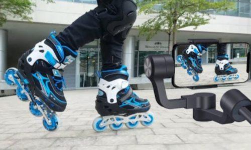 cách chọn giày patin