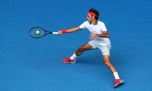 cách chọn giày tennis