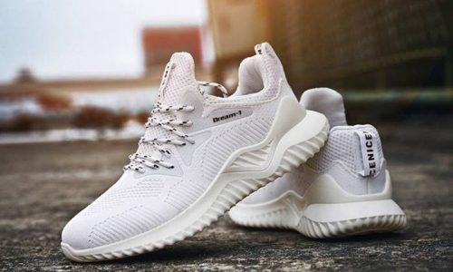 cách chọn size giày thể thao