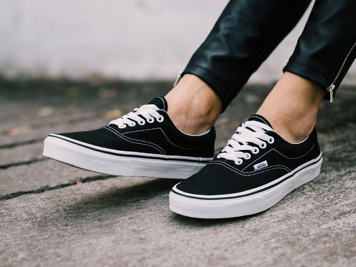 Chọn giày thể thao phù hợp với dáng người của nam và nữ 1