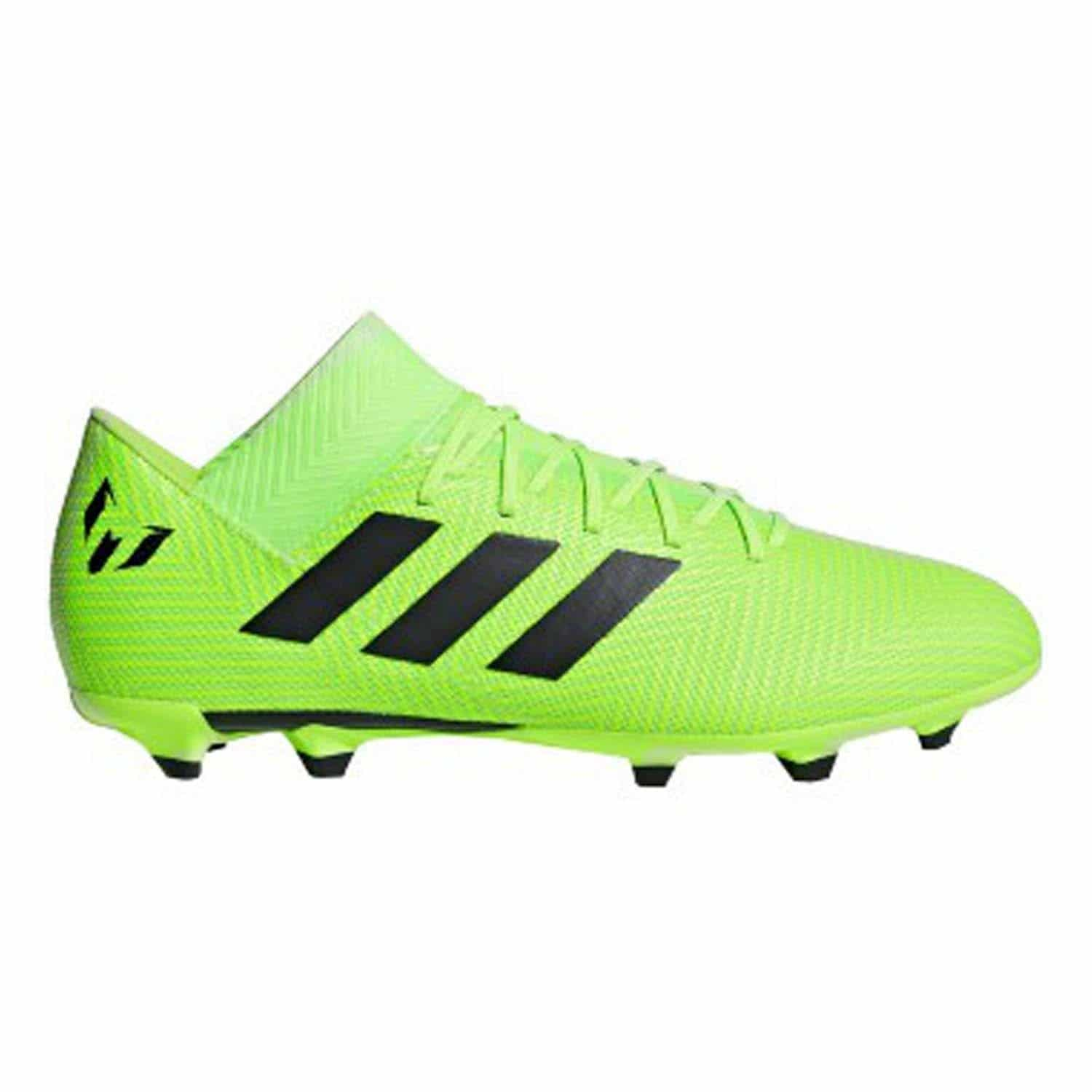 Giày Adidas Nemeziz Messi 18.3 Firm Ground2
