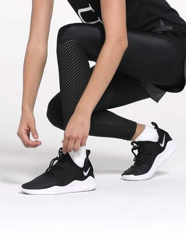 Giày chạy bộ nữ Nike Free RN CMTR2