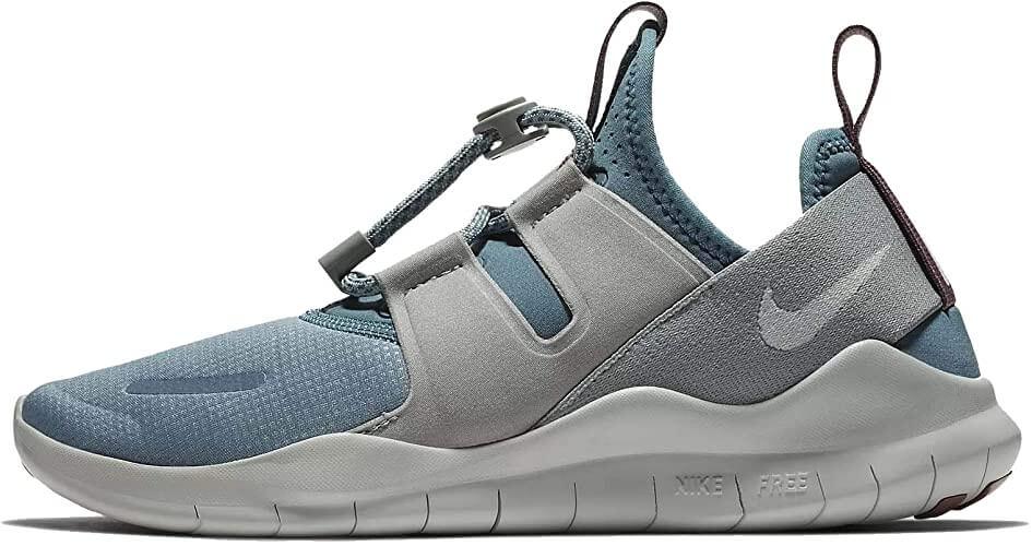 Giày chạy bộ nữ Nike Free RN CMTR0