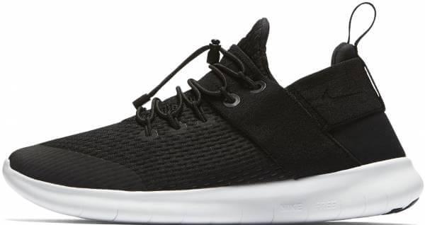 Giày chạy bộ nữ Nike Free RN CMTR3