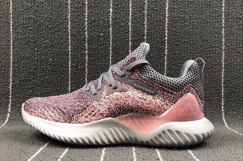 Giày chạy bộ nữ Adidas AlphaBouce Beyond1