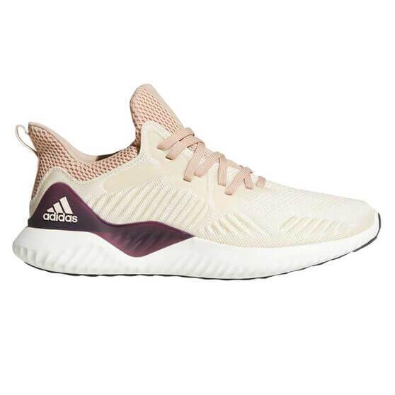 Giày chạy bộ nữ Adidas AlphaBouce Beyond2