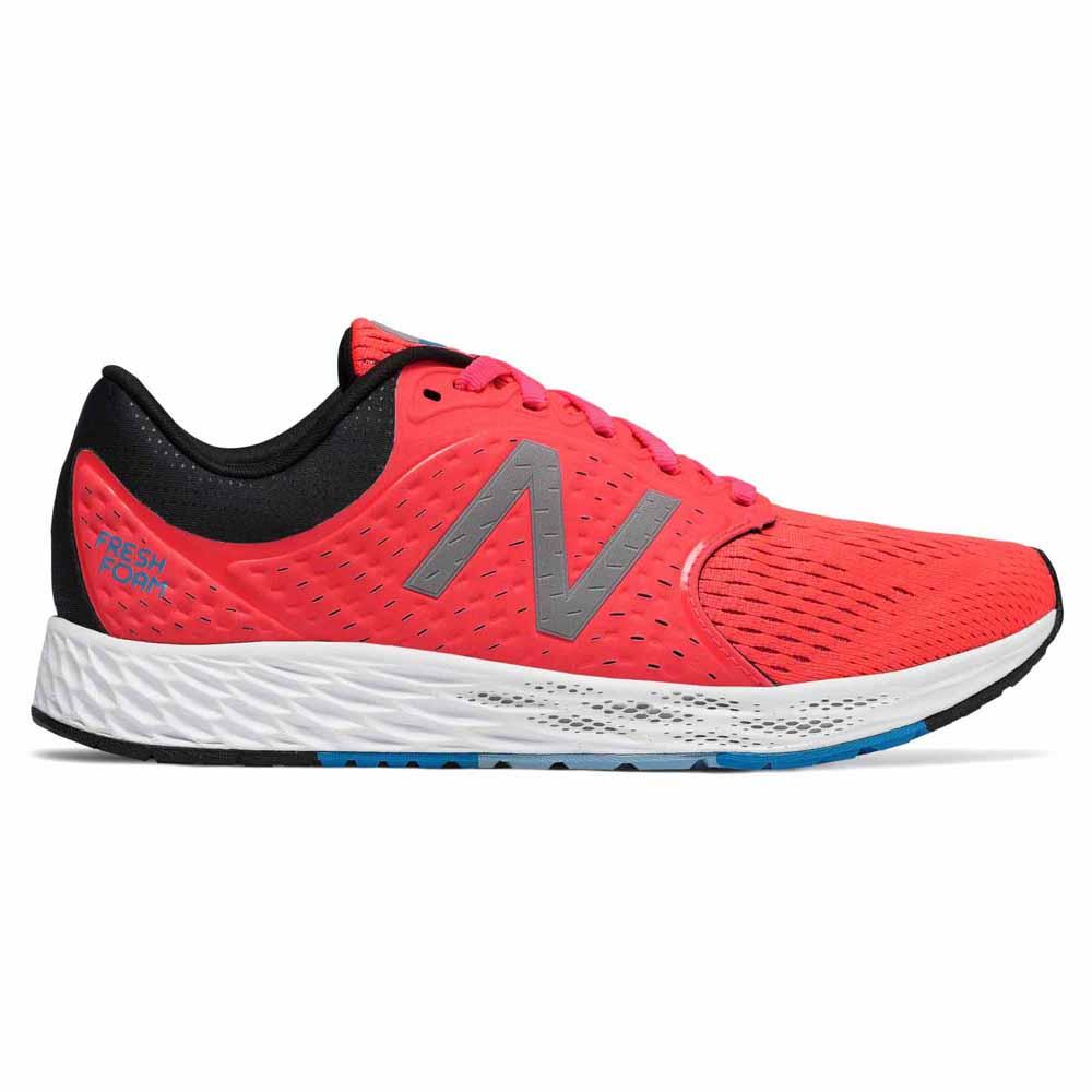 Giày chạy bộ nữ New Balance Zante V4