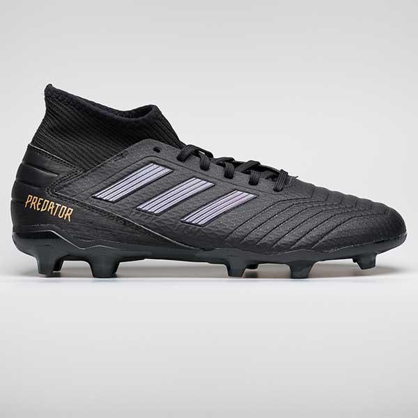 Giày đá banh nam Adidas Predator 19.3 Firm Ground2