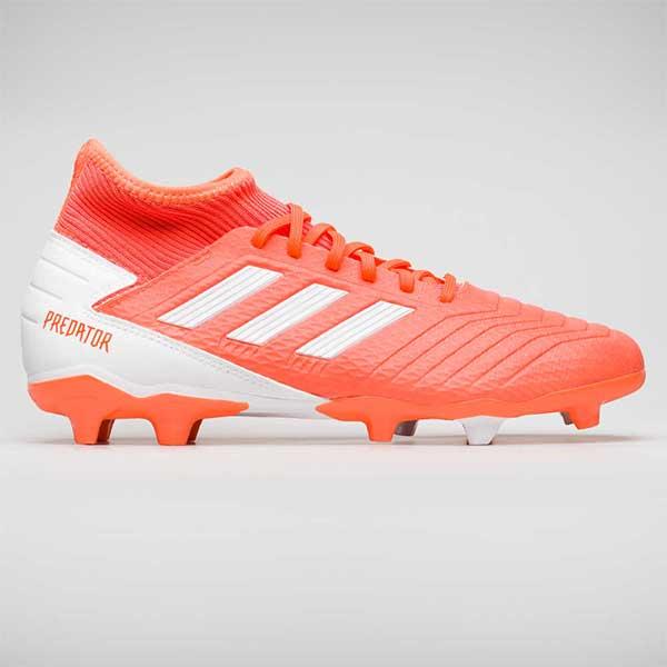 Giày đá banh nam Adidas Predator 19.3 Firm Ground1