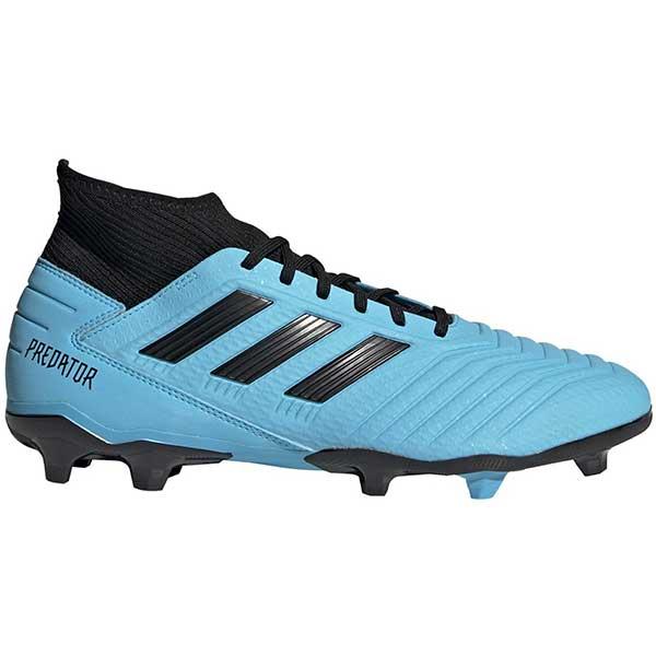 Giày đá banh nam Adidas Predator 19.3 Firm Ground0