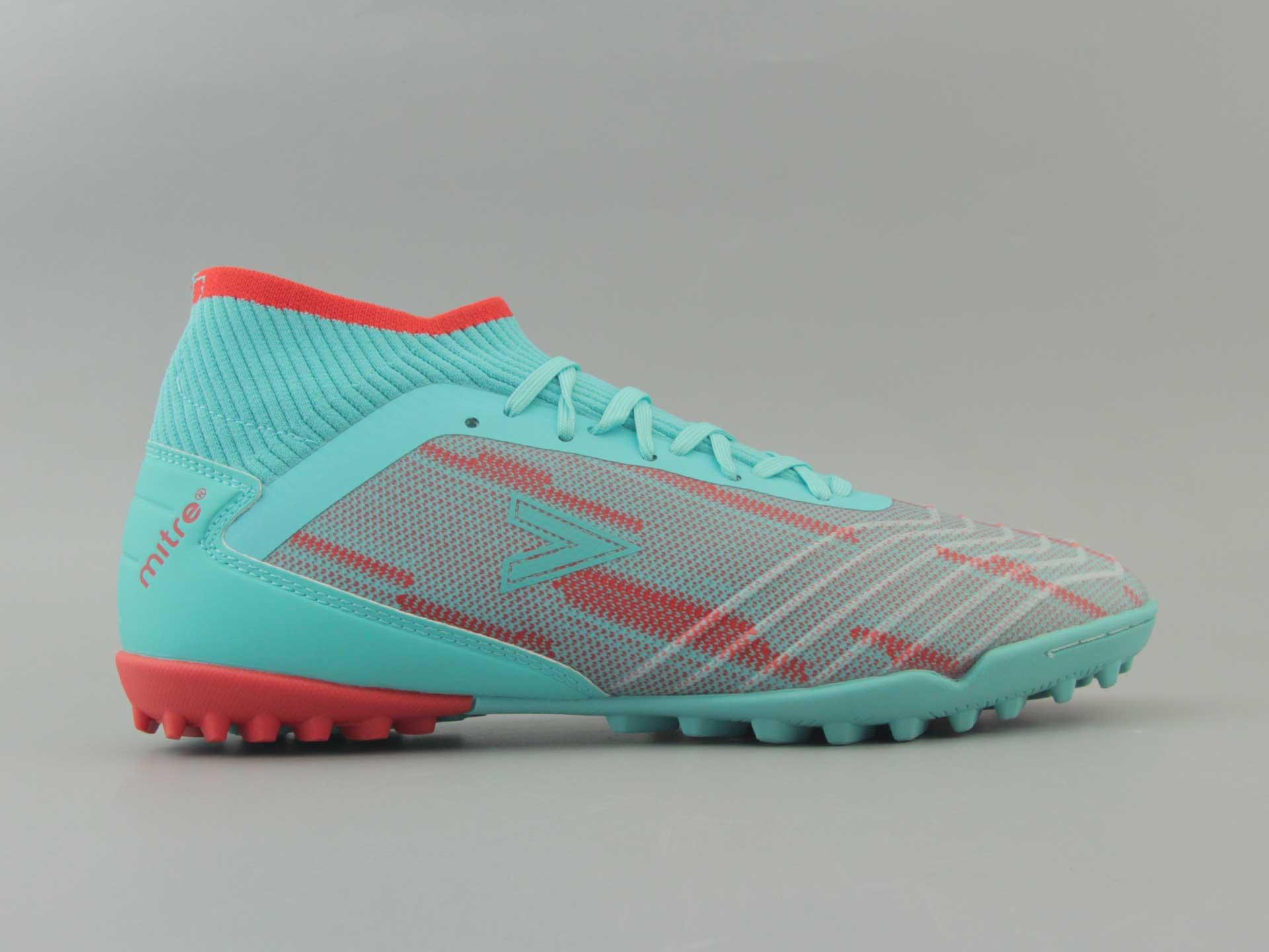 Giày đá bóng nữ Mitre 1812290