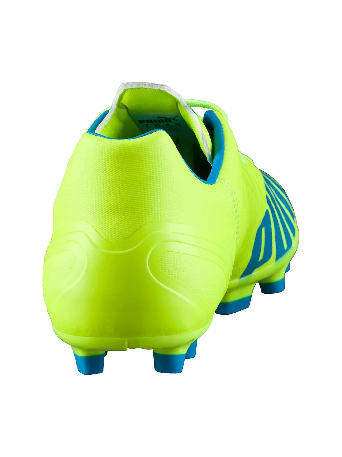 Giày đá bóng PUMA Evospeed 4.41
