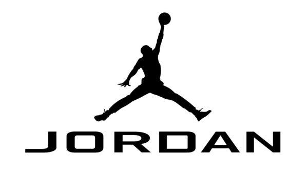 các hãng giày bóng rổ nổi tiếng