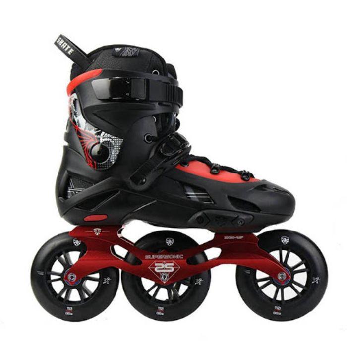 nên mua giày trượt patin loại nào