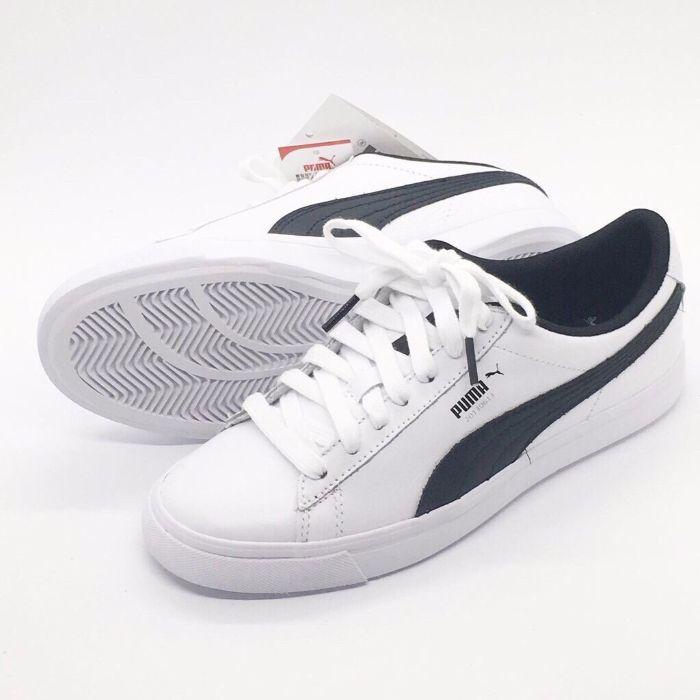 size giày Puma