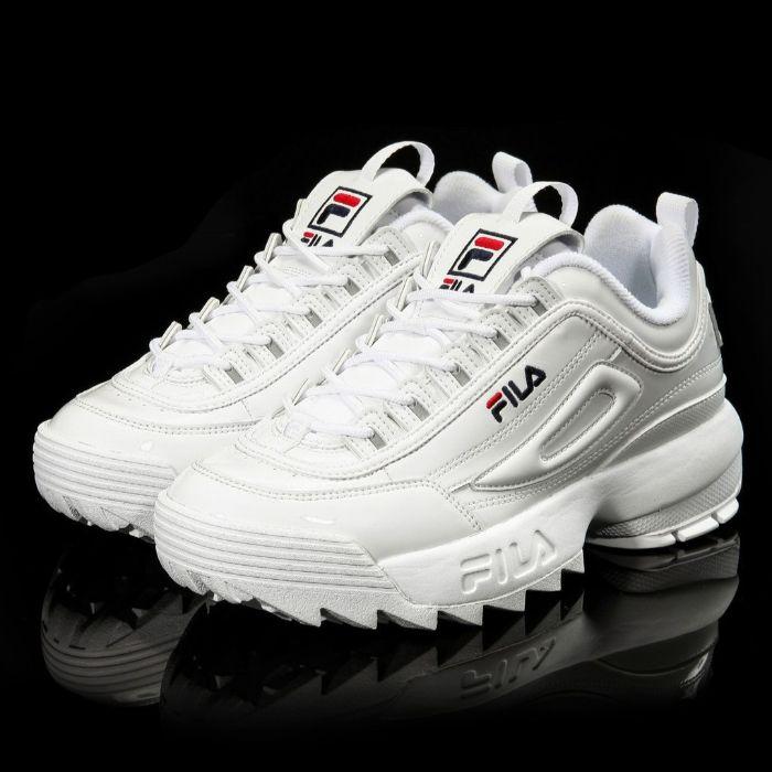sneaker là giày gì