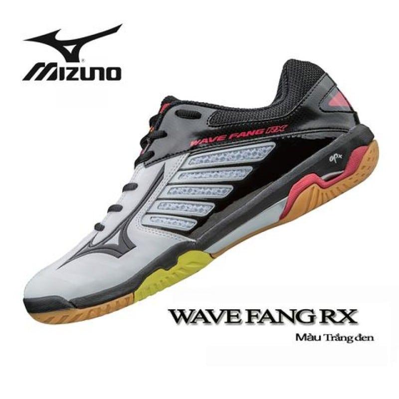 Top 5 giày cầu lông Mizuno tốt nhất2