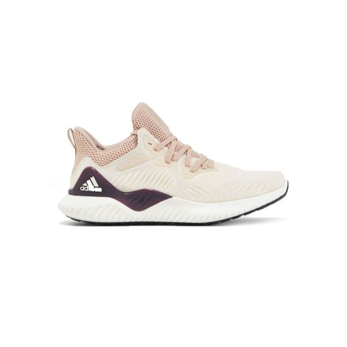Adidas Alphabounce Beyond1