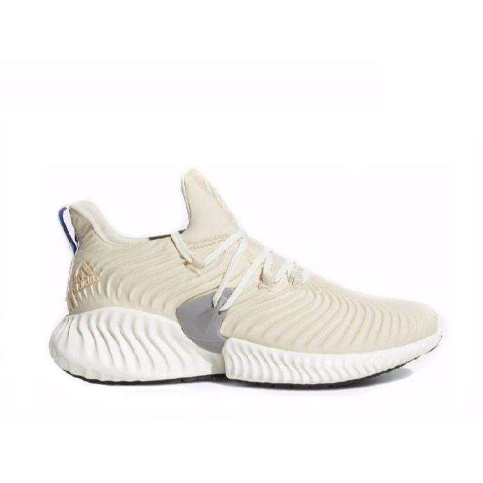 Adidas Alphabounce Instinct0