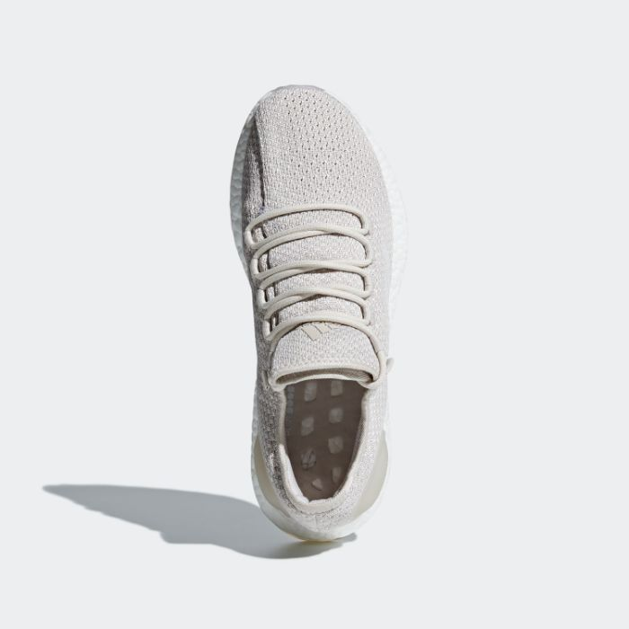 Adidas PureBoost Clima 20182