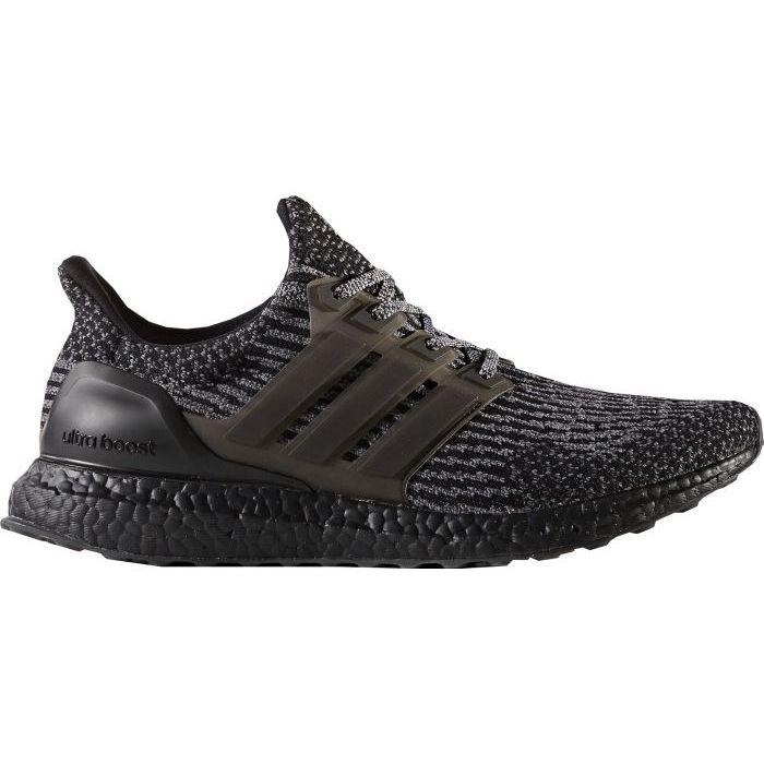 Adidas Ultra Boost 3.0 12