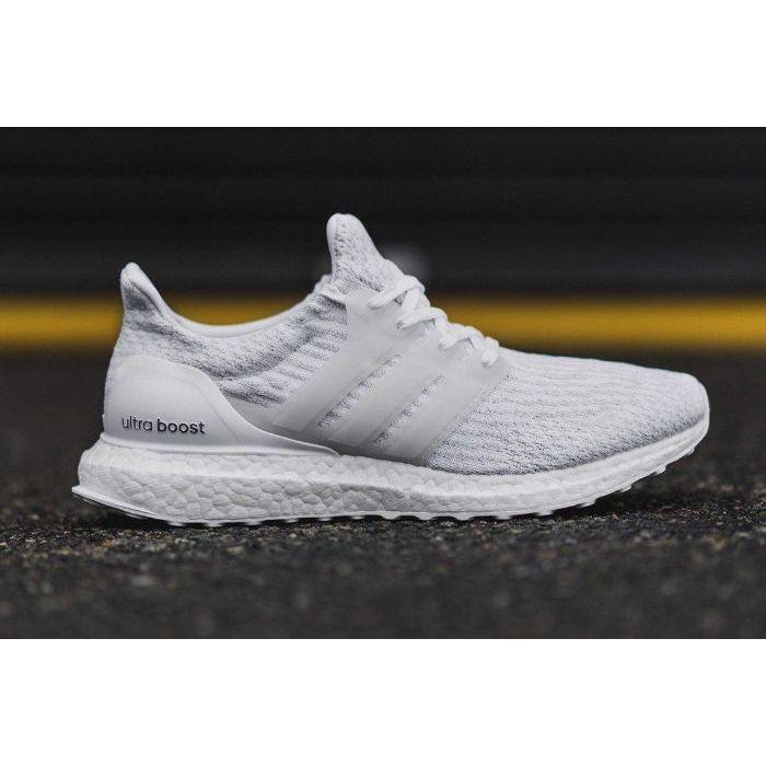 Adidas Ultra Boost 3.00