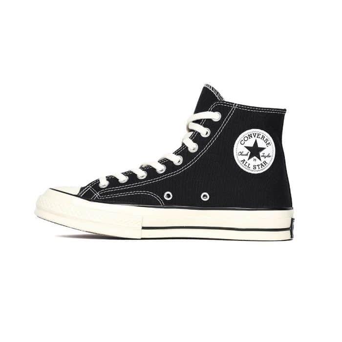 Top 5 giày sneaker nam trắng tốt nhất1