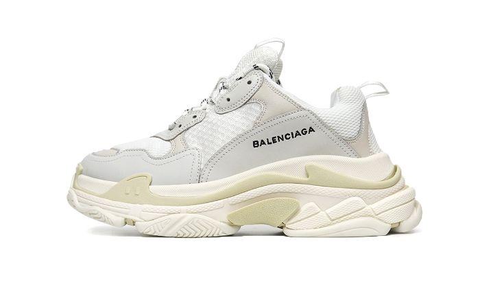 Giày Balenciaga Triple S1