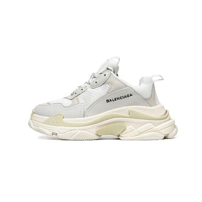 Giày Balenciaga Triple S 2