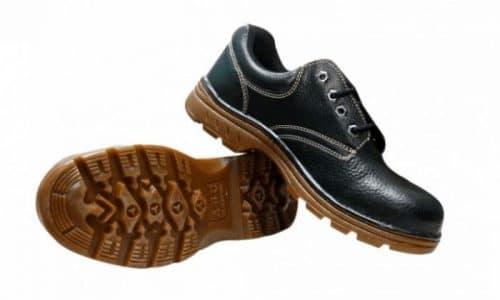 Top 5 giày bảo hộ ABC tốt nhất 1