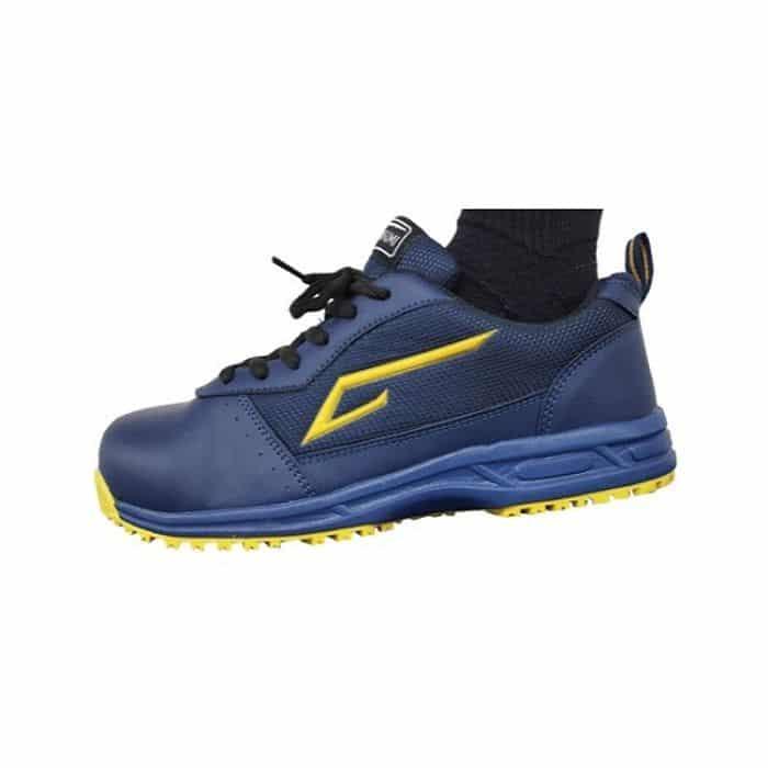 Giày bảo hộ Takumi Runner siêu nhẹ 1
