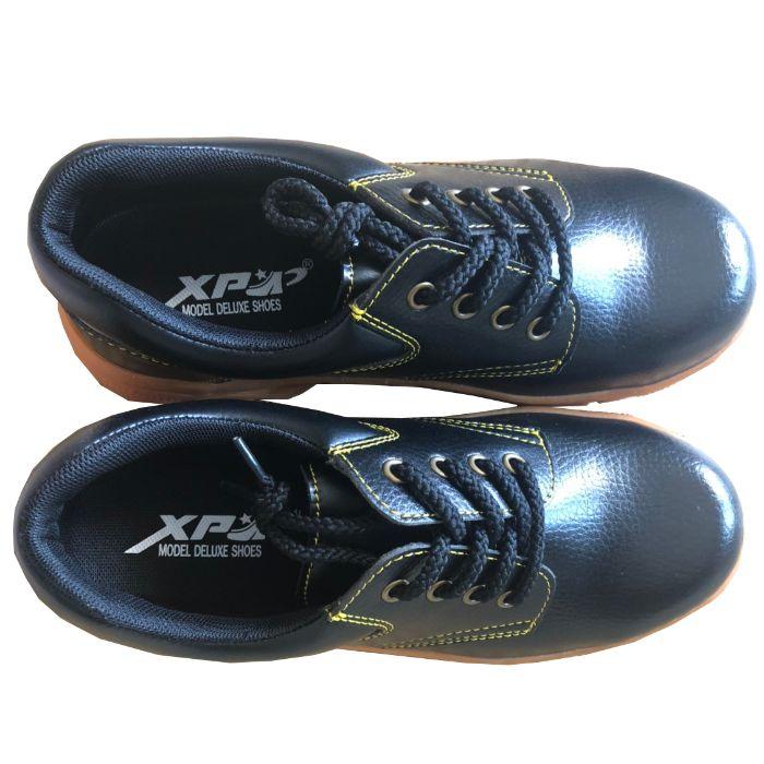 Giày bảo hộ ABC XP 601 4