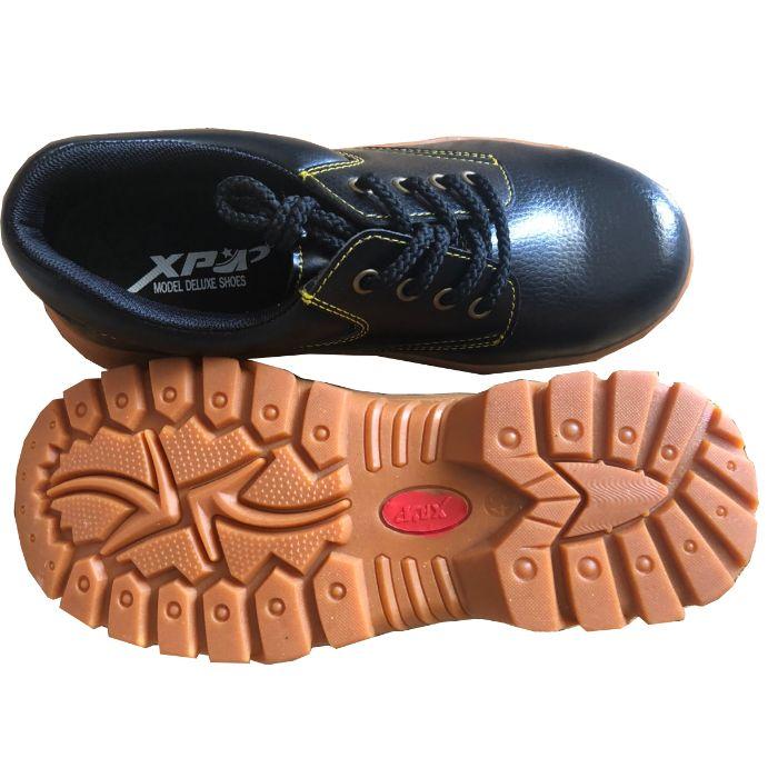 Giày bảo hộ ABC XP 6011