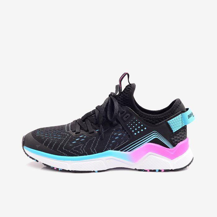 Giày Bitis chạy bộ Hunter Running Electric Blue0