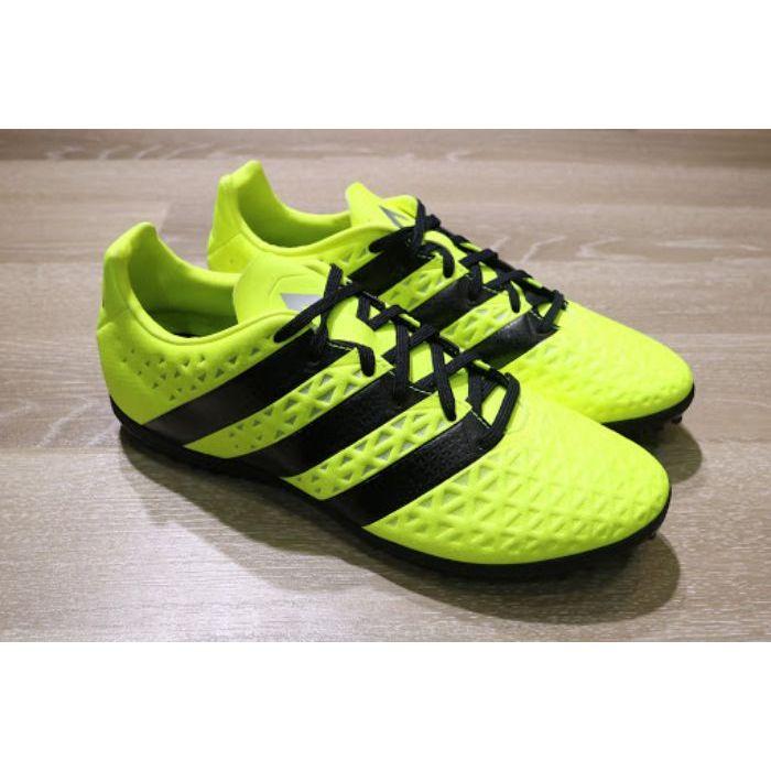 Top 5 giày đá bóng Adidas tốt nhất0