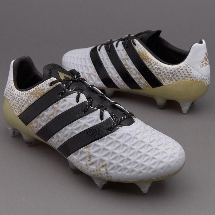 Top 5 giày đá bóng Adidas tốt nhất 5