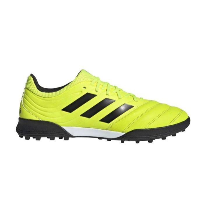 Top 5 giày đá bóng Adidas tốt nhất 2