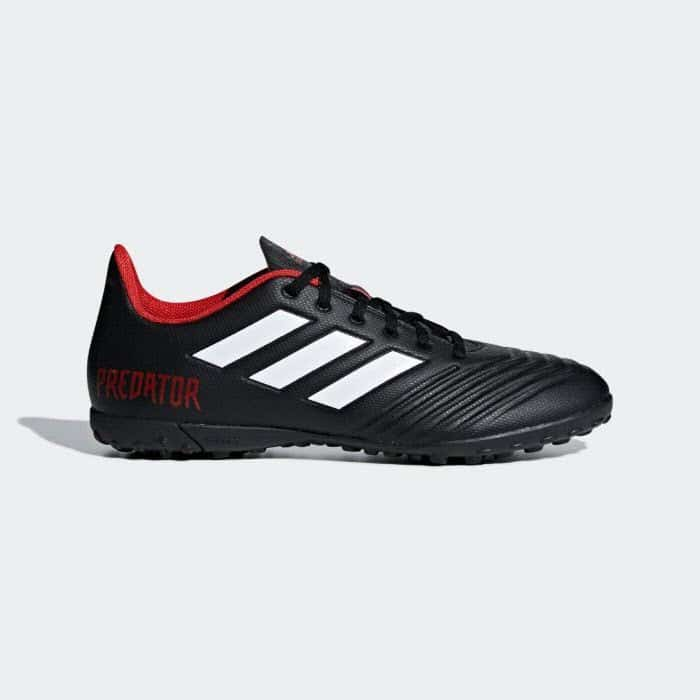 Giày bóng đá Adidas Predator0