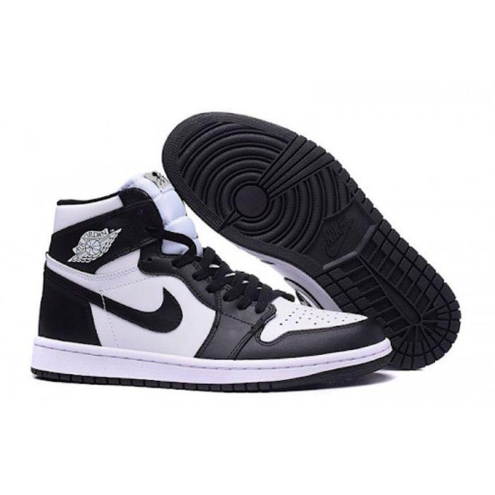 Top 5 giày bóng rổ Jordan tốt nhất 8