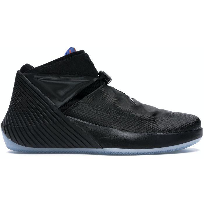Giày bóng rổ Jordan Why Not Zer0.1 12