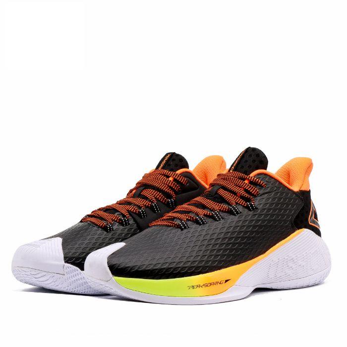 Giày bóng rổ Peak Soaring E83011A0