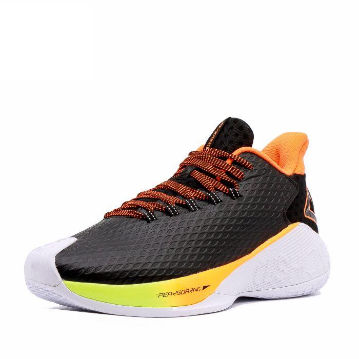 Giày bóng rổ Peak Soaring E83011A1
